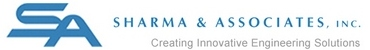 Sharma and Associates